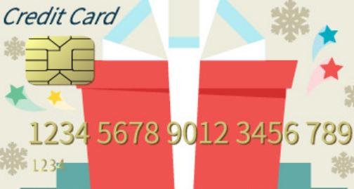 哪些信用卡比较好申请?