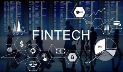 2020年金融科技看什么?